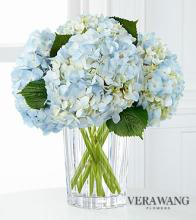 Joyful Inspirations Bouquet