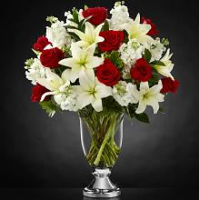 The Grand Occasion Bouquet